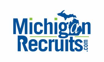 Michigan Recruiters Conference